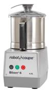 Robot Coupe Blixer 4 3000rmp 230V 50Hz 1-fas