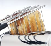Dualit brødrister holder til Classic toaster