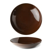Benedikt LCC1926 Lifestyle Cocoa tallerken pasta 26 cm