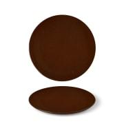 Benedikt LCC2121 Lifestyle Cocoa tallerken 21 cm