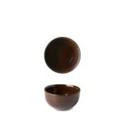 Benedikt LSC0309 Lifestyle Cocoa bolle 7,5 cm
