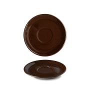 Benedikt LSC1713 Lifestyle Cocoa tefat 13 cm