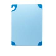 Skjærebrett Saf-T-Grip blå 229 x 305 x 9,5 mm