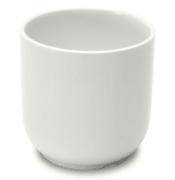 Figgjo 5558GH Base kopp uten hank 7x7,1cm 19cl
