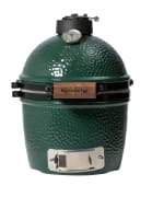 Big Green Egg Mini grill Ø:24,13xH:38,1xB:30,48