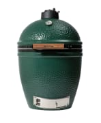 Big Green Egg Large grill Ø:46,355xH:76,2xB:53,34