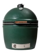 Big Green Egg XXLarge grill Ø:74 cm