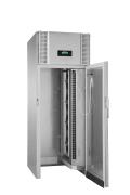Gram KPS 60 CF Blåsekjøler u/kompressor