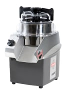 Hällde vertikalkutter/blender VCB-32 220-240V 50/60 Hz 1-fas