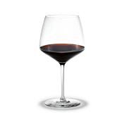 Holmegaard Perfection Sommelier 90cl 23cm