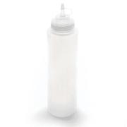Resonna spruteflaske 94,6 cl klar