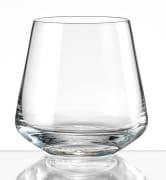 Crystalex Siesta tumbler o.f. whisky 29 cl