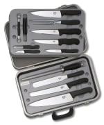 Victorinox 54913 liten kokkekoffert fibroxskaft