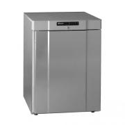 Gram Compact K 210 RG 3N kjøleskap 50Hz