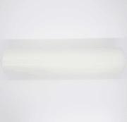 Sylindrisk nylonrull,skråstilt indre Pos.36