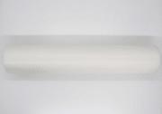 Sylindrisk nylonrull, øvre ytre