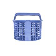 Basket, strainer AMX, AUP