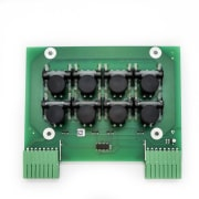 Controller Press and Go Modul P3