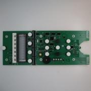 Controller, 5010 operating module BM P3