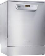 Miele PG 8059 N AE oppvaskmaskin  3AC 230V50HZ 7,1kW 3x20A