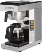 Crem ThermoKinetic M-1 1,8 L inkl. 1 kanne