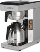Crem ThermoKinetic Office TK 1,9 L inkl.thermos 1,9 L