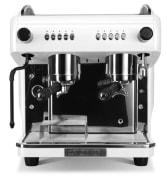 Crem G-10 mini control espressomaskin 2gr H/G 1-fas