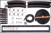 Serv.kit 2 GD900/Maxi 983- med 36 dyser
