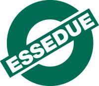 Essedue