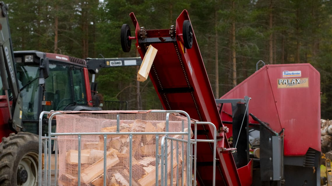 Skogbrukets utvalg for helse, miljø og sikkerhet