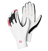 Liberec Racing glove insulated Slim