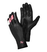 Vancouver Racing-glove