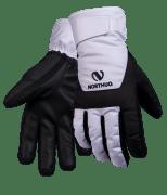 Selli insulated glove
