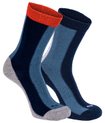 Hovden 2pk. Wool Socks