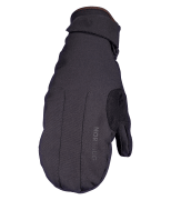 Jante Touring mitt insulated