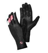 Vancouver Racing-glove Slim