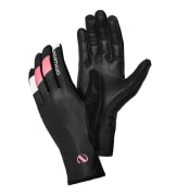Vancouver Racing-glove Insulated