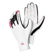 Liberec Racing-glove Insulated