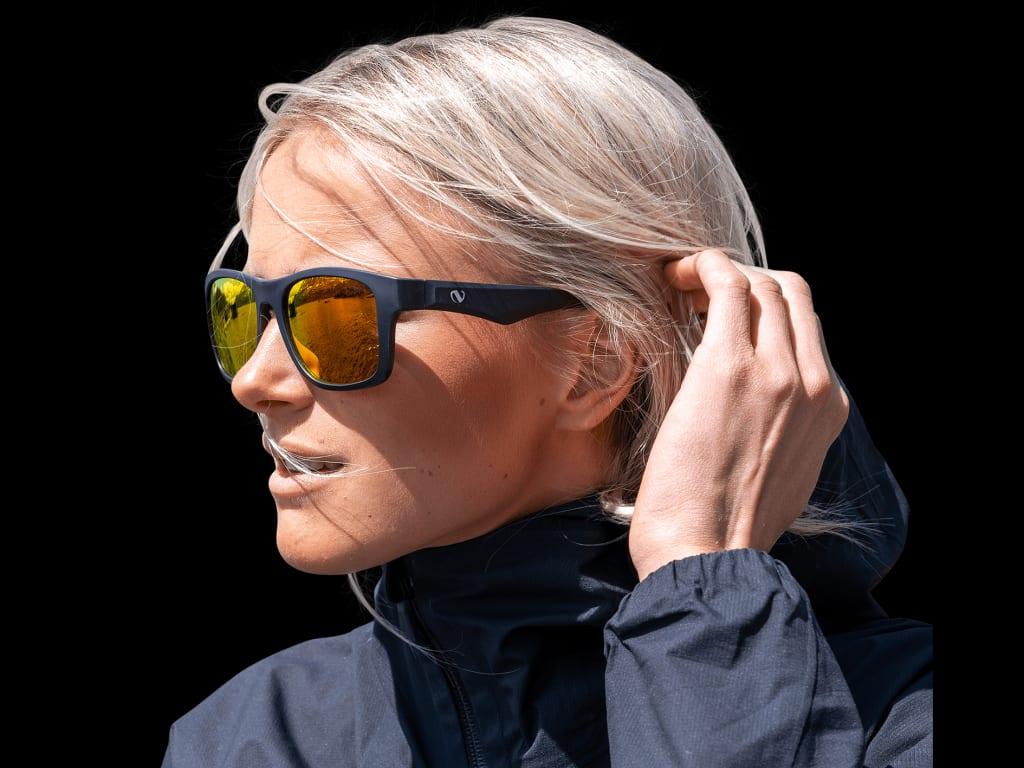 Get ready for summer with Northug Eyewear!