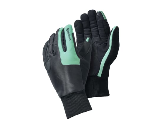DAVOS TOURING GLOVE INSULATED