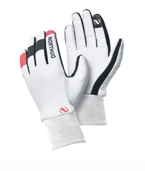 HOLMEKOLLEN RACING GLOVE JR