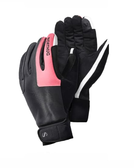 KUUSAMO TOURING GLOVE INSULATED
