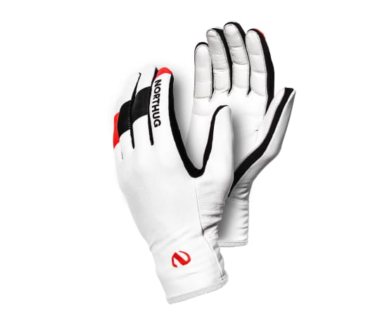 VANCOUVER RACING GLOVE INSULATED
