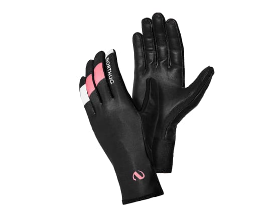 VANCOUVER RACING GLOVE