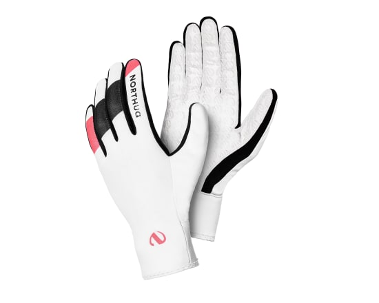 LIBEREC RACING GLOVE INSULATED