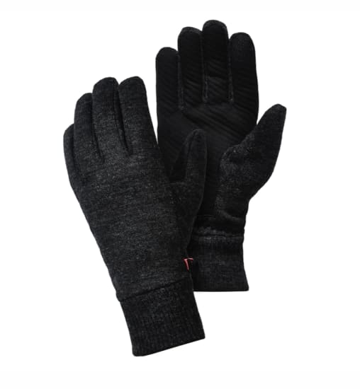 TRONDHEIM INSULATED GLOVE
