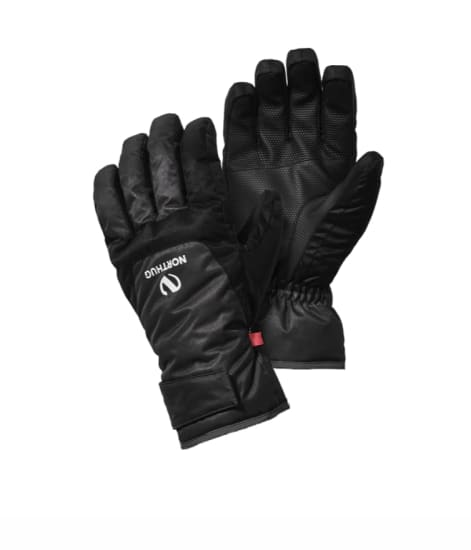 SELLI INSULATED GLOVE