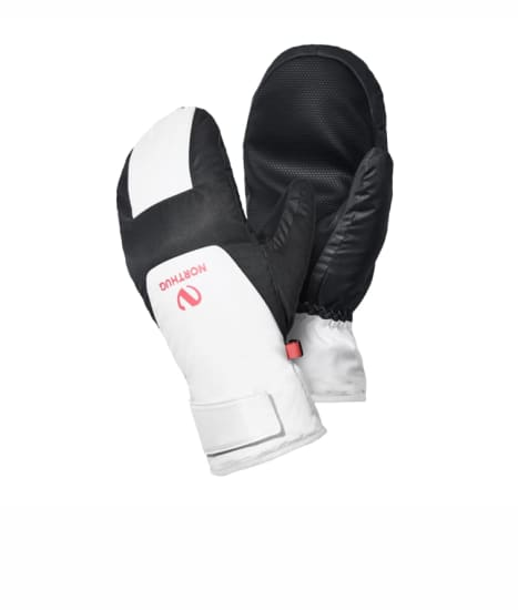 FRAMVERRAN INSULATED MITT