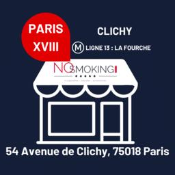 boutique_cigarette_électronique_paris