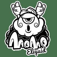 momo_eliquid_logo